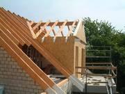 hagedorn holzbau dachkonstruktionen. Black Bedroom Furniture Sets. Home Design Ideas